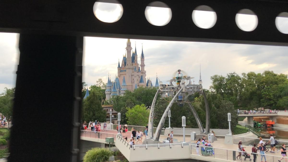 TMSM's Adventures in Florida Living - #DisneyLife 2