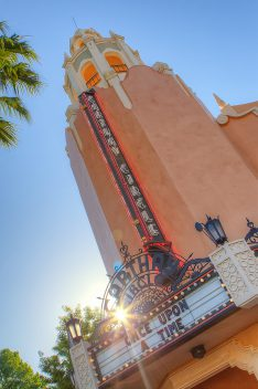 Celebrate the 30th Anniversary of Disney's Hollywood Studios with 30 Photos from Disney PhotoPass Service 25
