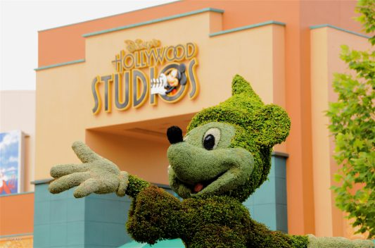 Celebrate the 30th Anniversary of Disney's Hollywood Studios with 30 Photos from Disney PhotoPass Service 26
