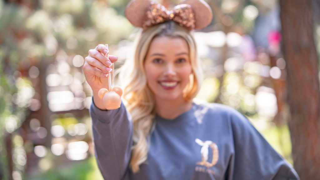 Disney Parks Sweet Treats: April 2019 15