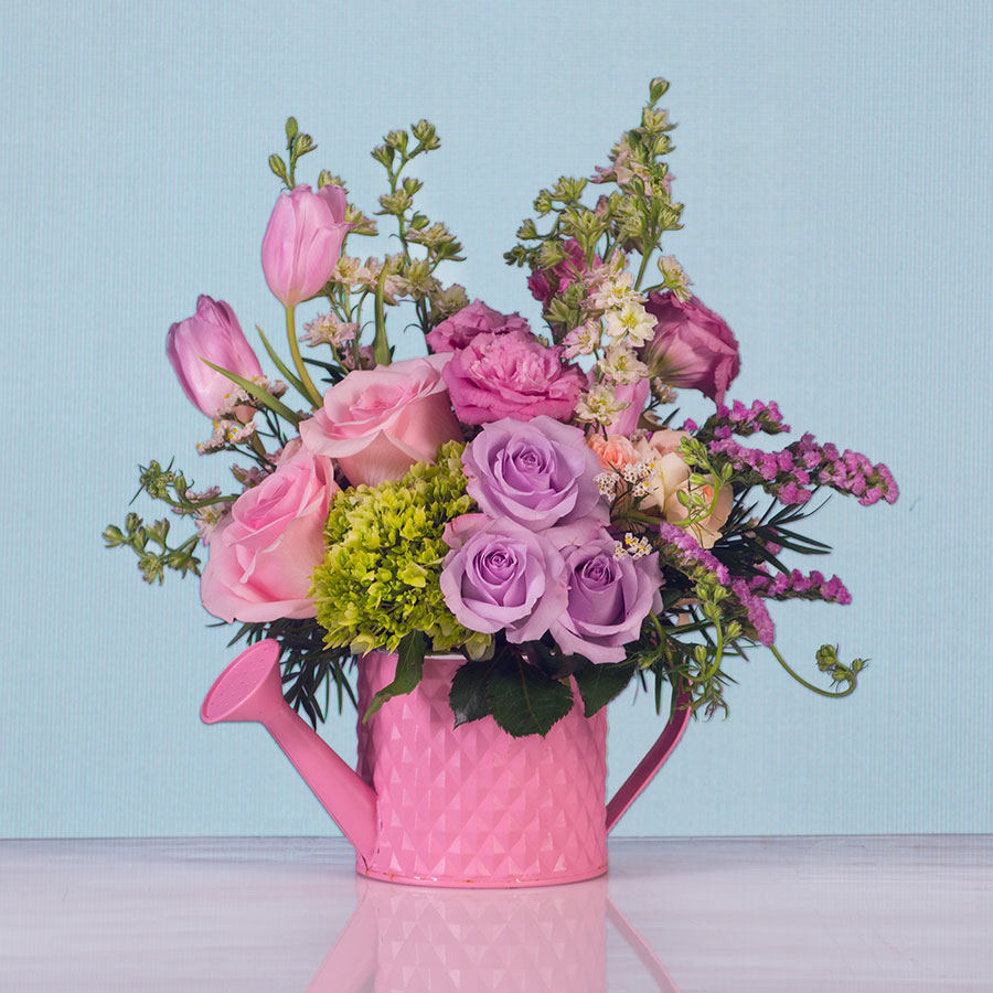 New Easter Baskets from Disney Floral & Gifts 9