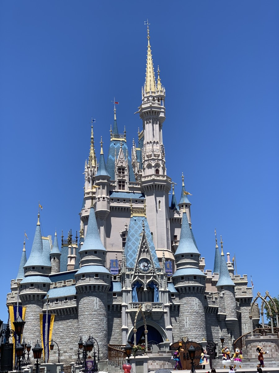 How To Celebrate Mother's Day at Walt Disney World 6