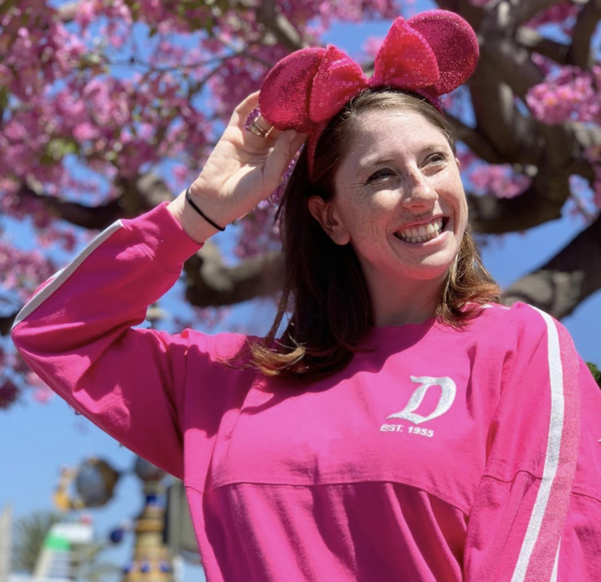 Check Out These Stunning New Disney Parks Ears Coming Our Way 3