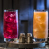 Star Wars: Galaxy's Edge Serves New and Exotic Flavors from a Galaxy Far, Far Away 2
