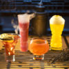 Star Wars: Galaxy's Edge Serves New and Exotic Flavors from a Galaxy Far, Far Away 4