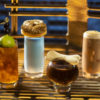 Star Wars: Galaxy's Edge Serves New and Exotic Flavors from a Galaxy Far, Far Away 7
