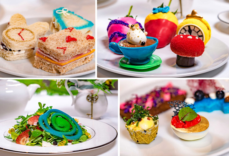 Disney Parks Best Bites: May 2019 1
