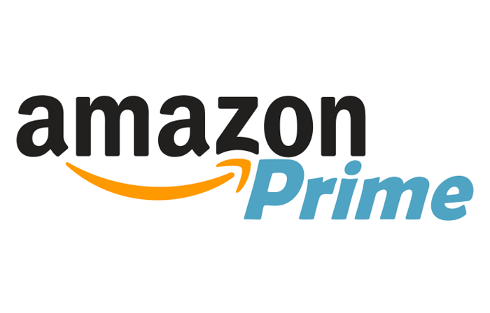 Amazon Prime Members Can Get Same Day Delivery To Disney World 1