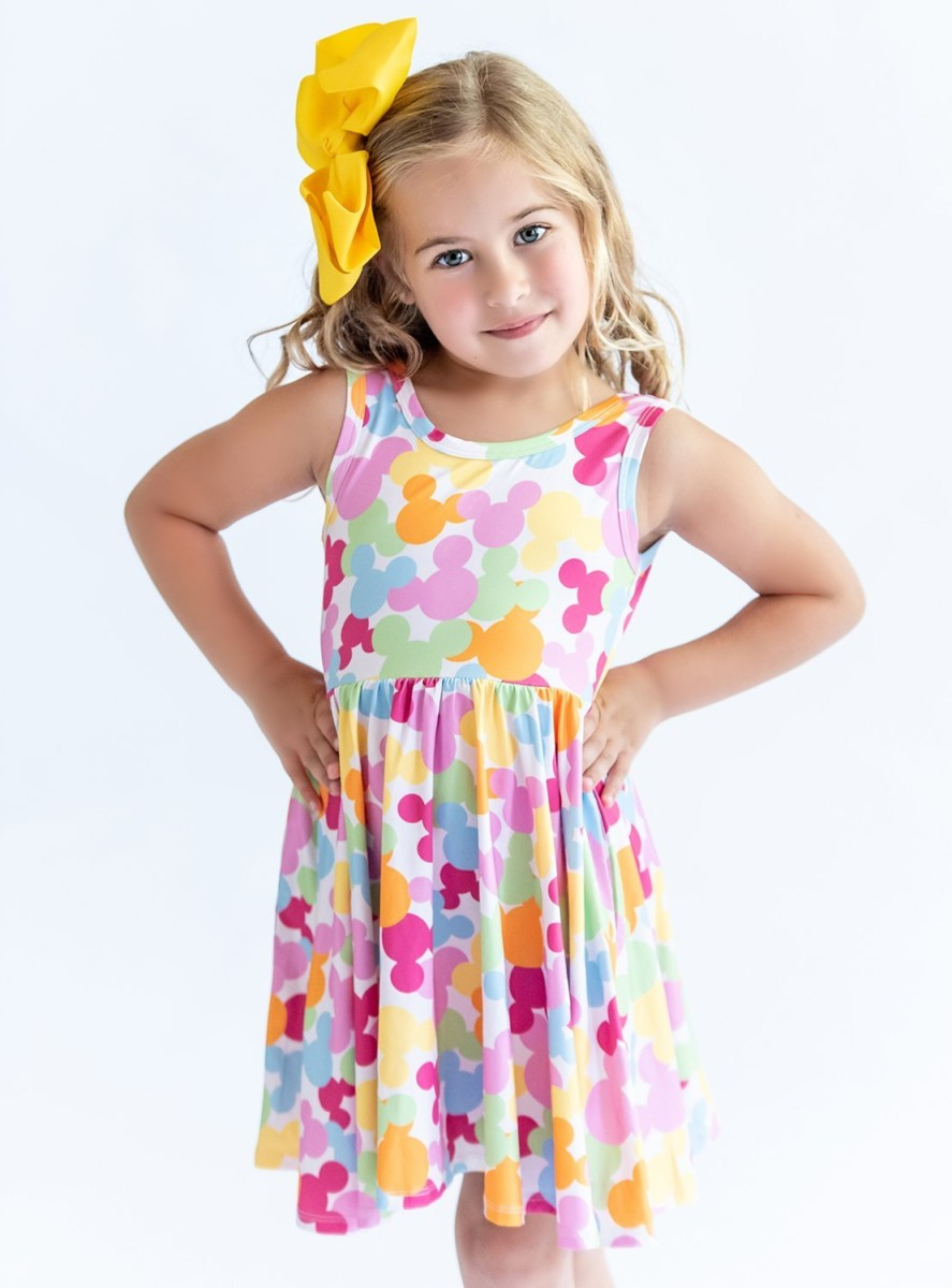 New Magical Styles for Summer from Lost Princess Apparel 4