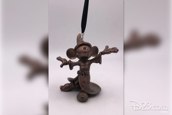 JUST ANNOUNCED: Must-Have Limited Time Merch Coming to D23 Expo 2019 12