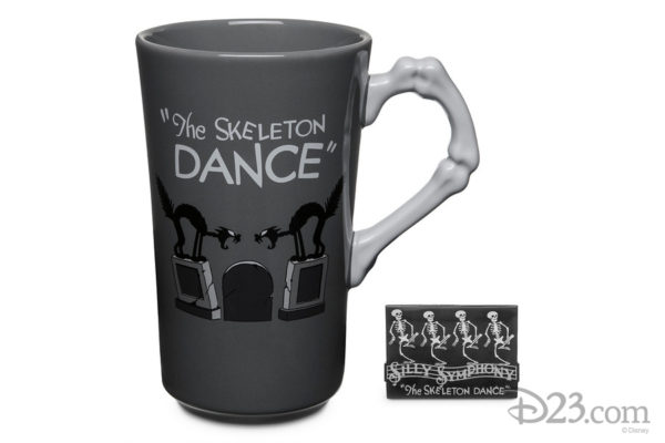 JUST ANNOUNCED: Must-Have Limited Time Merch Coming to D23 Expo 2019 6