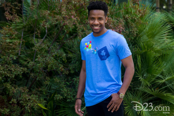 JUST ANNOUNCED: Must-Have Limited Time Merch Coming to D23 Expo 2019 3