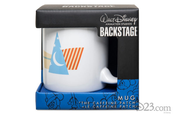 JUST ANNOUNCED: Must-Have Limited Time Merch Coming to D23 Expo 2019 43