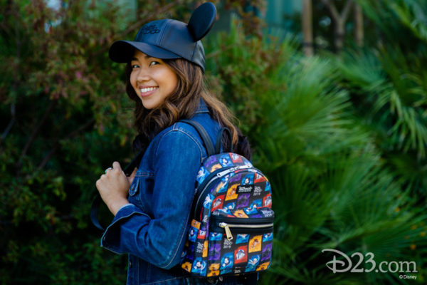 JUST ANNOUNCED: Must-Have Limited Time Merch Coming to D23 Expo 2019 27