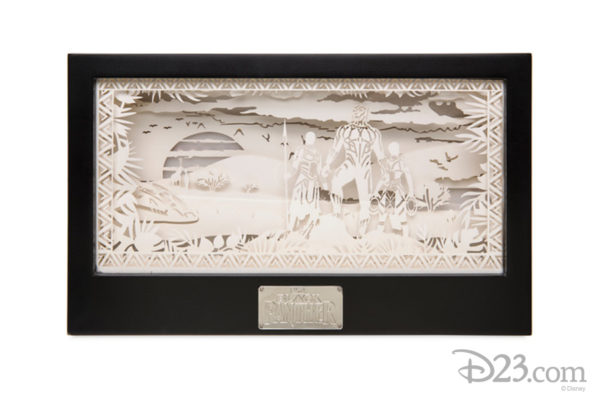 JUST ANNOUNCED: Must-Have Limited Time Merch Coming to D23 Expo 2019 18