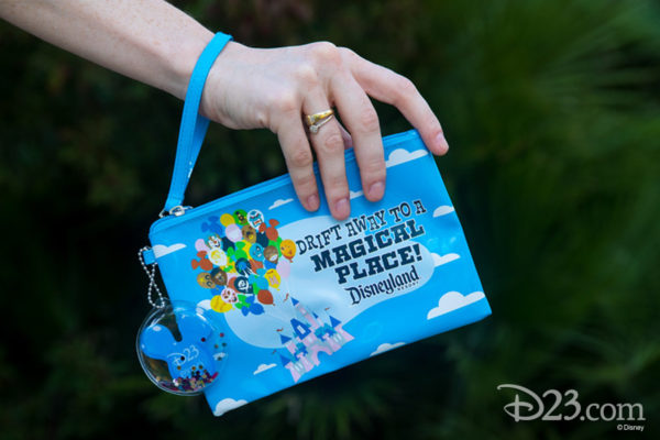 JUST ANNOUNCED: Must-Have Limited Time Merch Coming to D23 Expo 2019 16