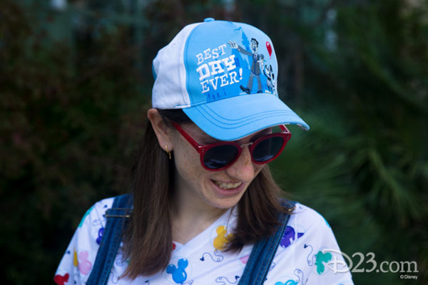 JUST ANNOUNCED: Must-Have Limited Time Merch Coming to D23 Expo 2019 15