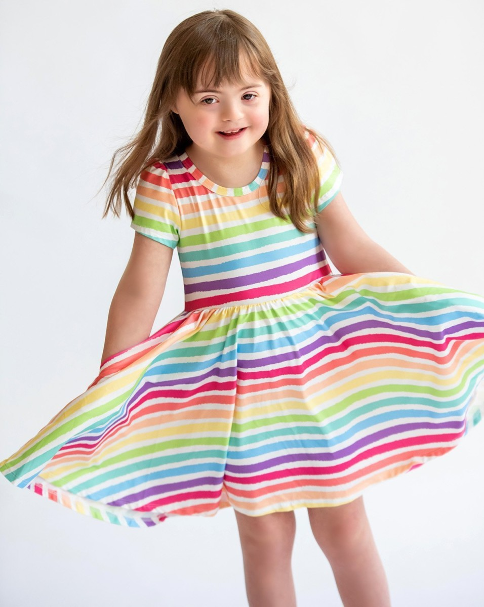 New Magical Styles for Summer from Lost Princess Apparel 8