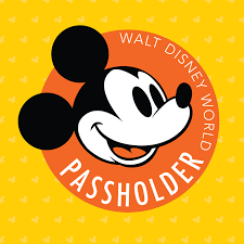 Walt Disney World Annual Passholder Price Increase 41