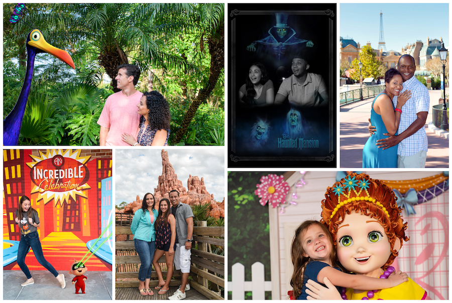 Download Your Summer Disney PhotoPass Guide for Walt Disney World Resort 29