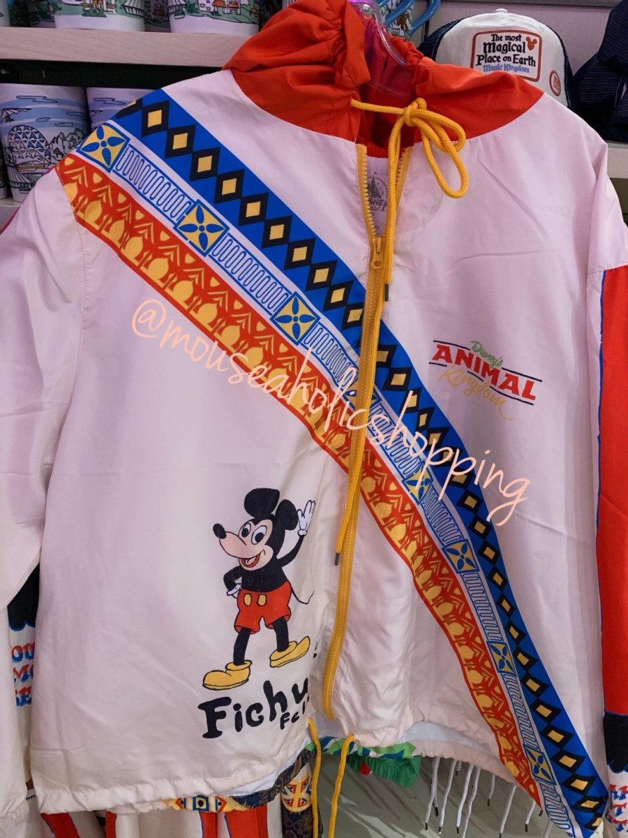 Merchandise Monday! See What's New at Disney Parks! 1