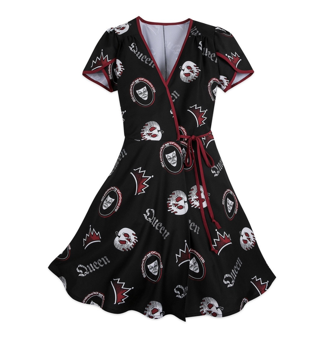 Get Ready for Halloween at ShopDisney! 5