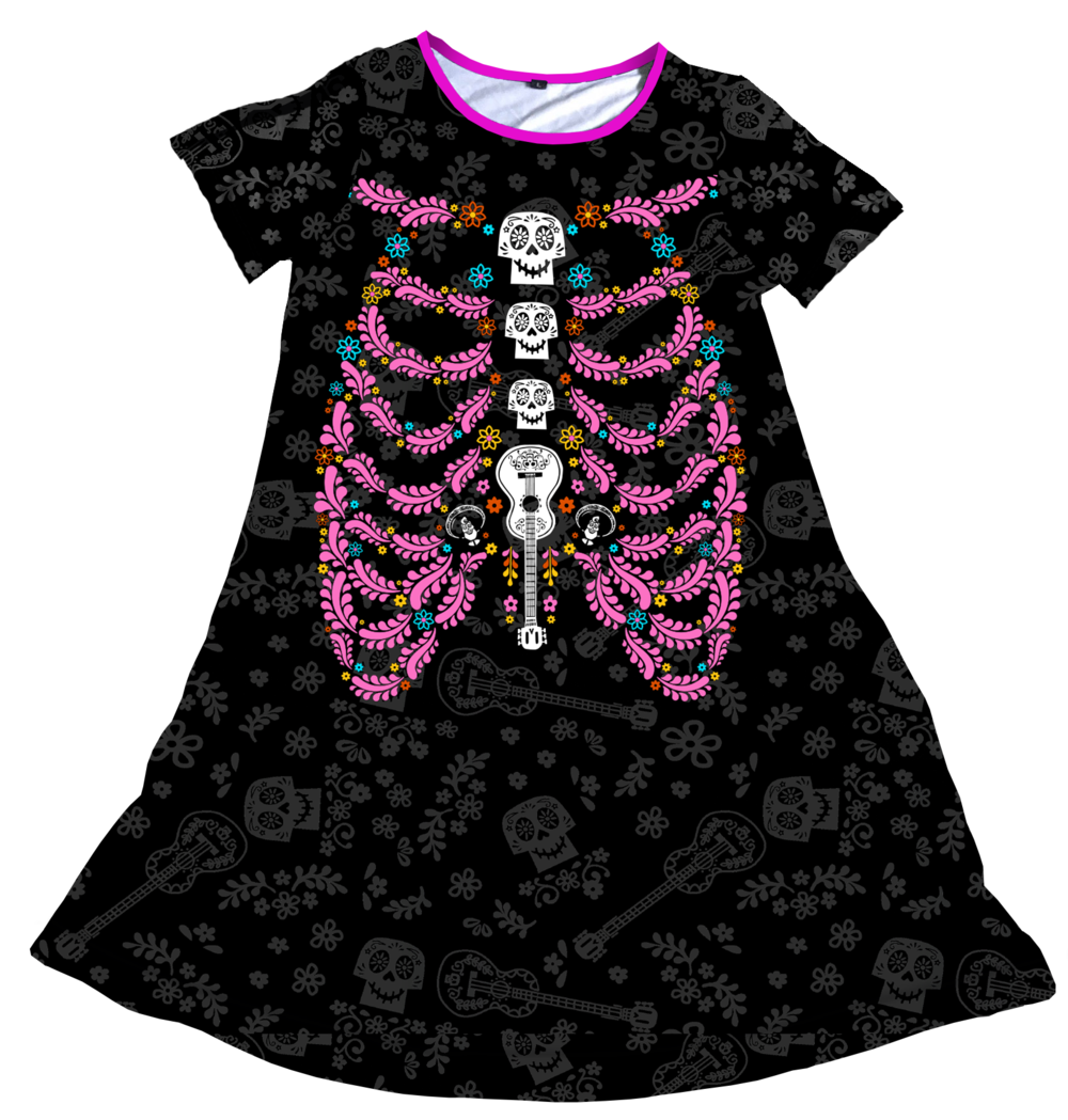 NEW Haunted Mansion, Disney Villains and MORE from LPA! #DisneyStyle 5