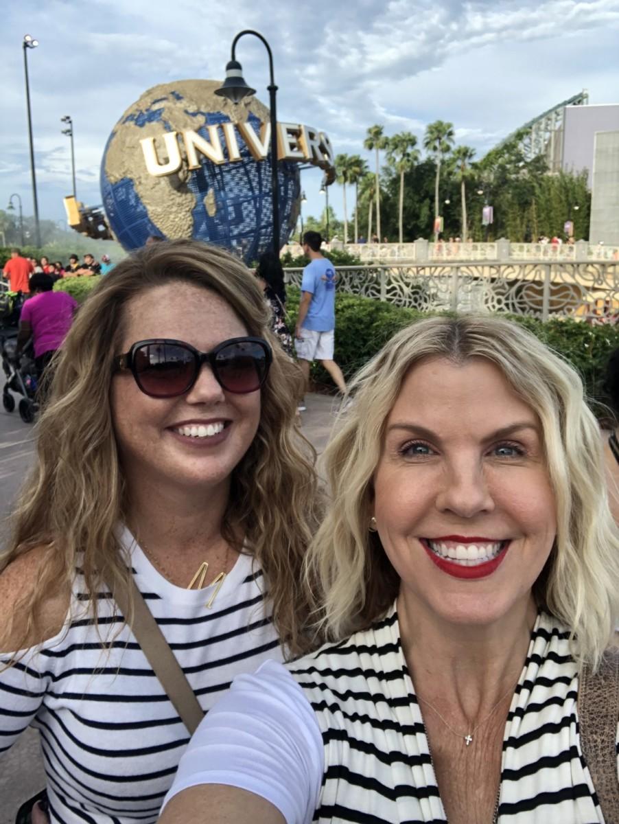 TMSM's Adventures in Florida Living - Everything is Satisfactual 6