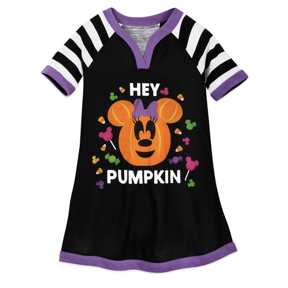 Get Ready for Halloween at ShopDisney! 9