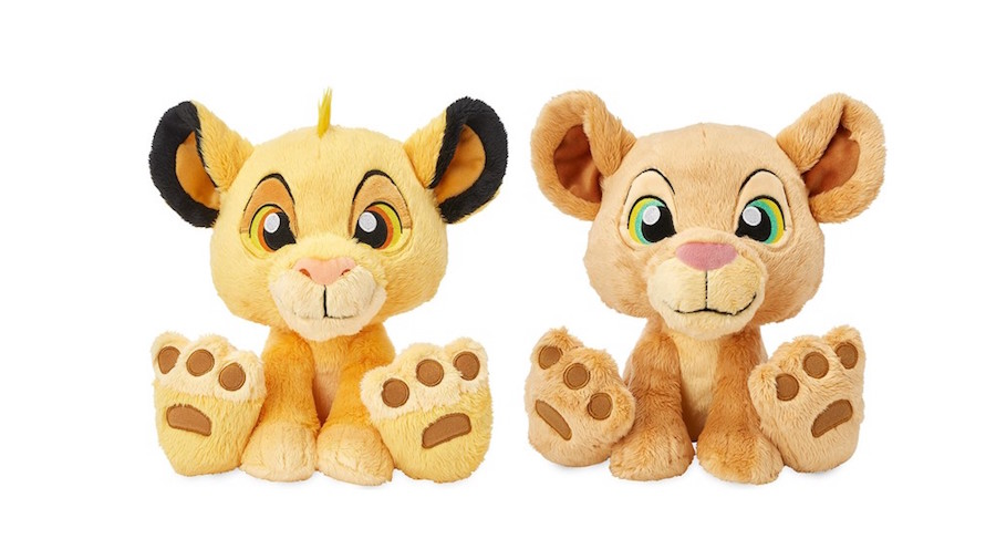 Continue Celebrating 'The Lion King' at Disney's Animal Kingdom with New Merchandise and Scavenger Hunt Starting on July 19 2