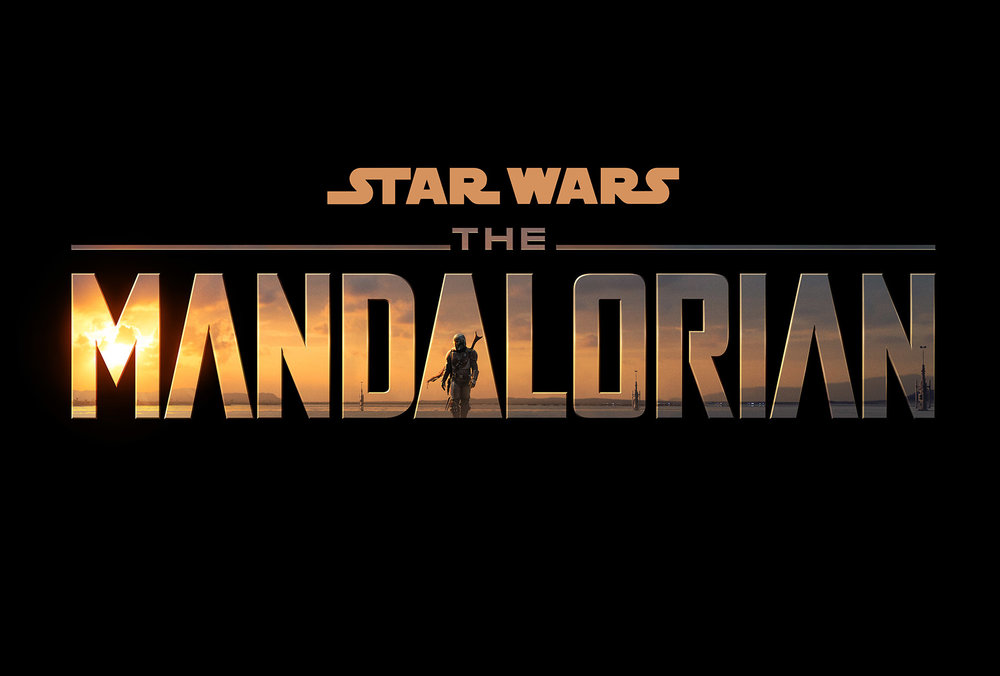 LUCASFILM To Host Its First Pavilion And Provide Exclusive Sneak Peek Of The Mandalorian Series at Disney's D23 Expo 2019 1