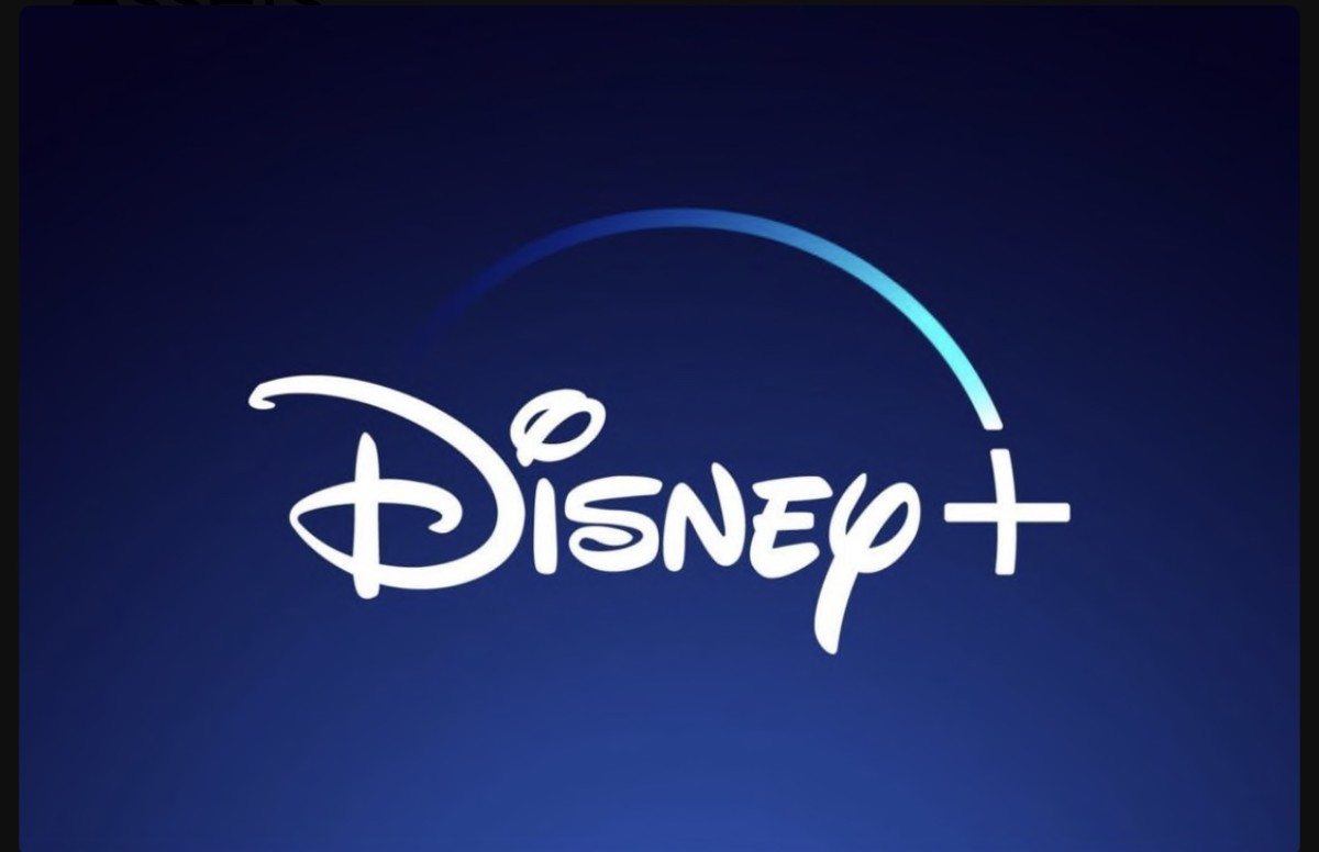 DISNEY+ ANNOUNCES SIX NEW TITLES AND SHOWCASES EXCITING SLATE OF HIGHLY ANTICIPATED ORIGINAL SERIES AND FILMS AT D23 EXPO 2019 12