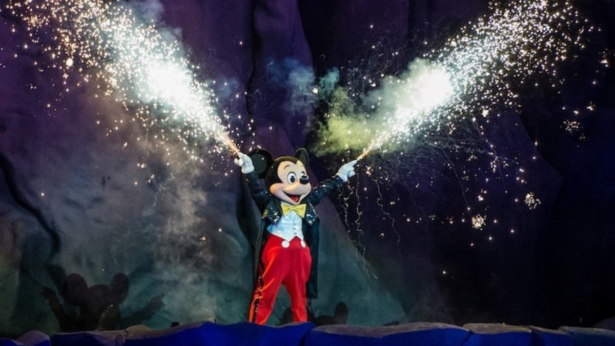 Top Five Ways To Save Money At Walt Disney World 61