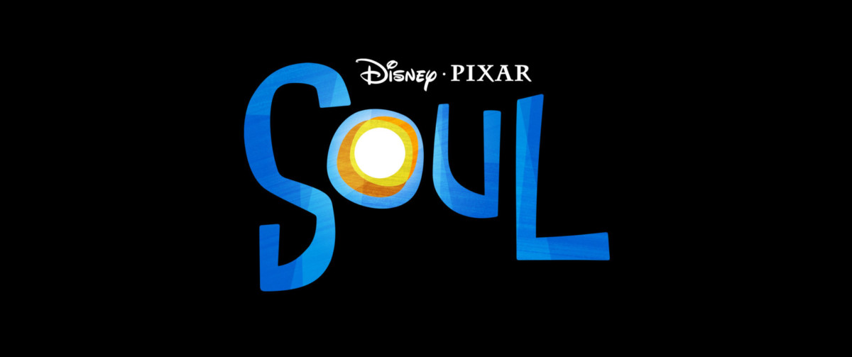 Disney and Pixar's SOUL – New Sneak Peek Now Available 2