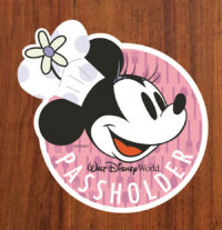 Enjoy New Limited-Time Fall Passholder Offerings at Epcot & Disney's Animal Kingdom 2