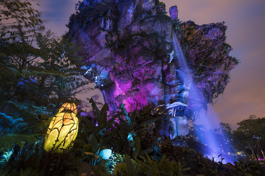 Grab Tickets Now For Disney After Hour Events at Magic Kingdom Park, Disney's Animal Kingdom 1