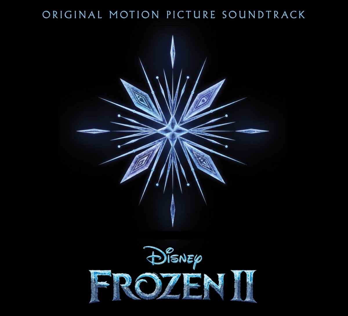 """""""FROZEN 2"""" SOUNDTRACK AVAILABLE FOR PRE-ORDER, PLUS NEW POSTER & SNEAK PEEK OF NEW SONG 4"""