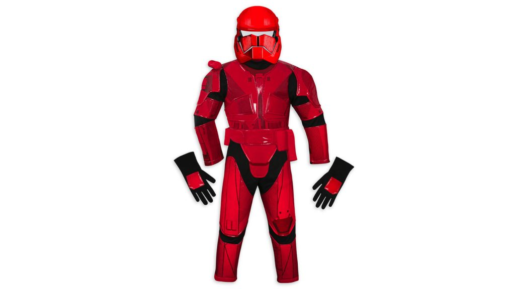 New Sith Trooper Merchandise Inspired by Star Wars: The Rise of Skywalker Arrives at Disney Parks 6