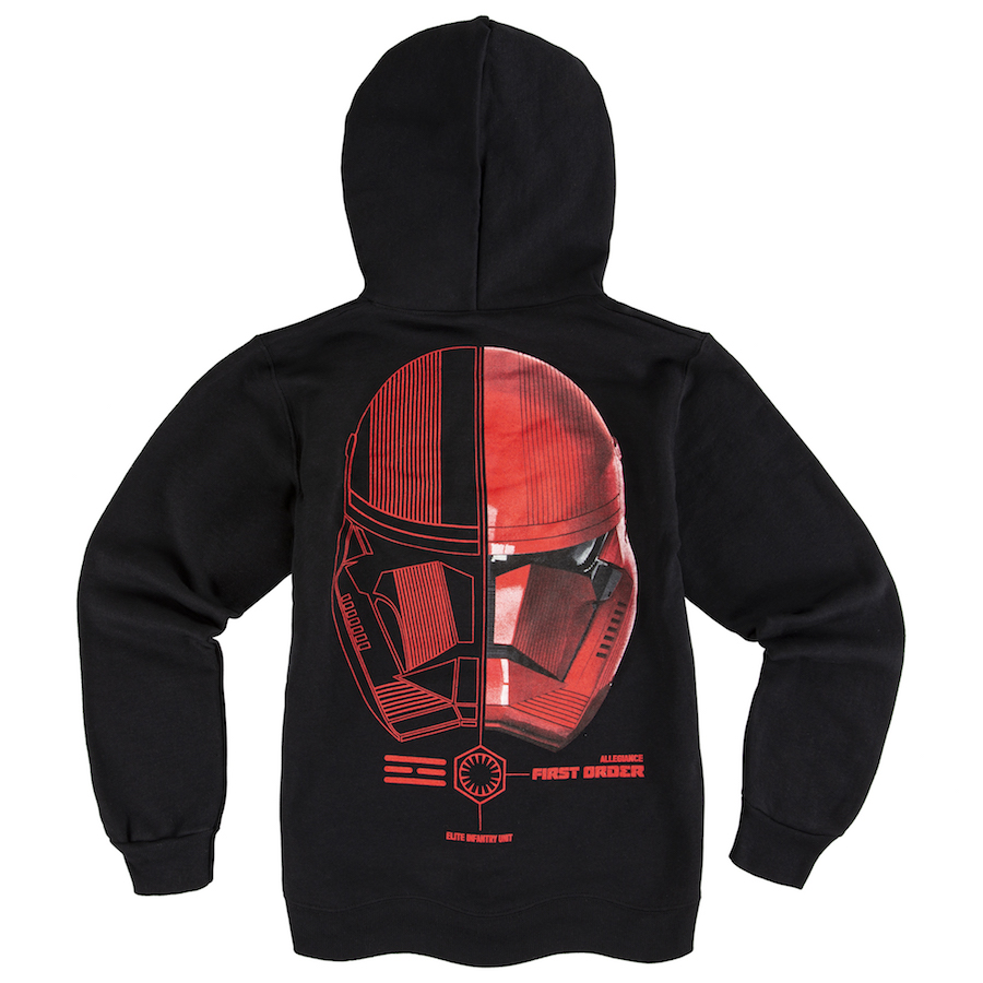 New Sith Trooper Merchandise Inspired by Star Wars: The Rise of Skywalker Arrives at Disney Parks 5