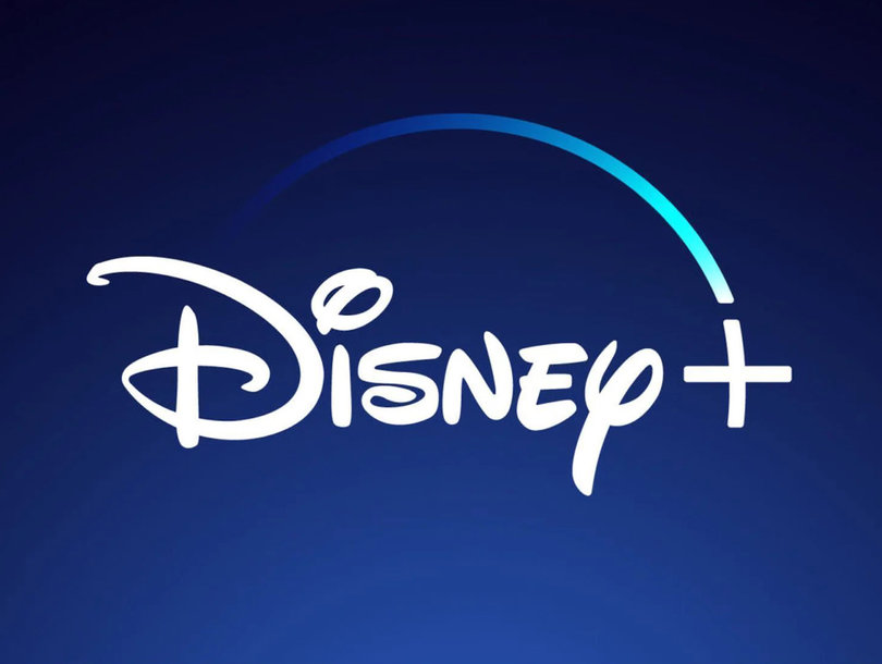 Disney+ Tweets All Titles Coming to Streaming Service! 2
