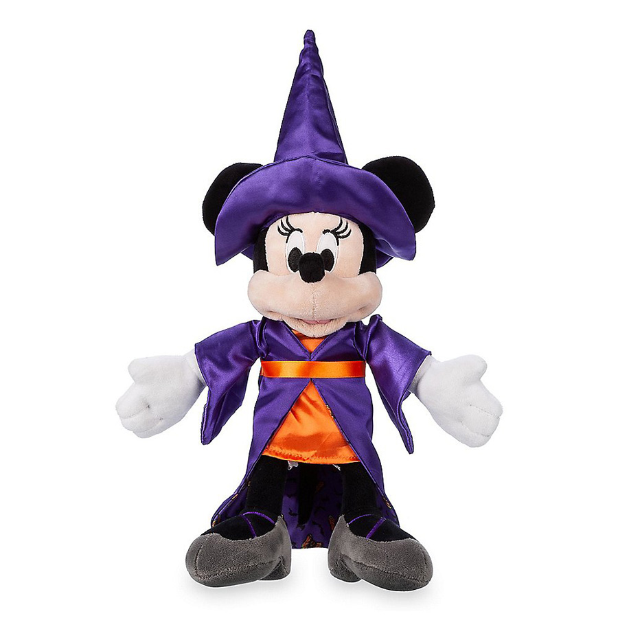 Spooky Mickey And Friends Halloween Merchandise Now Available At Disney Parks 6