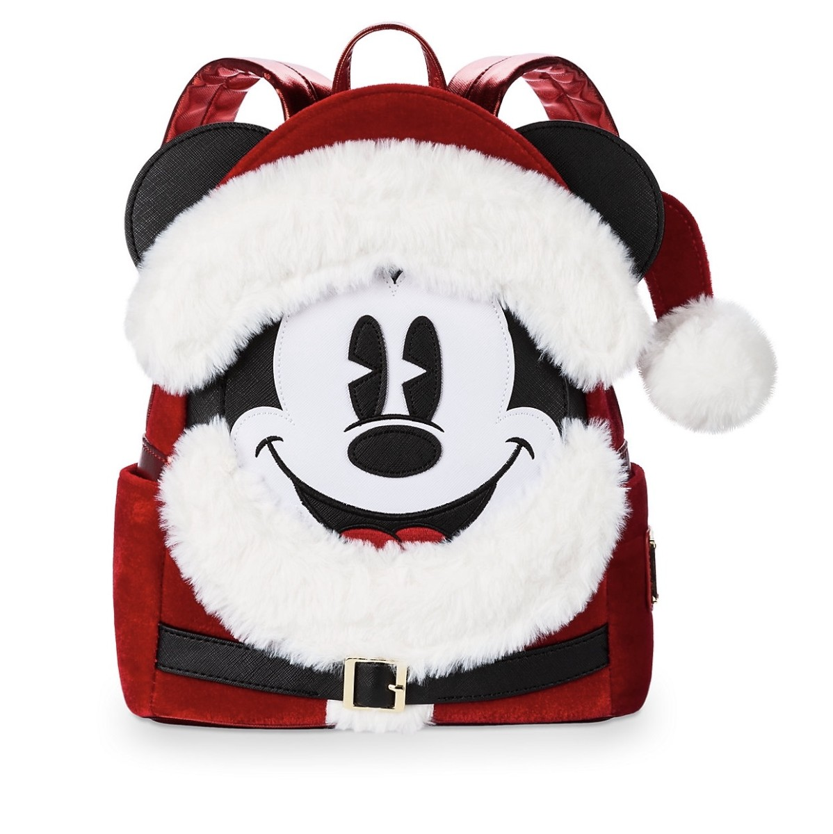 Holiday Merchandise Now Available at ShopDisney! #DisneyHolidays 12