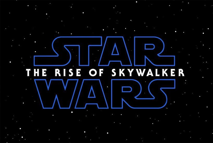 "Final Trailer for ""Star Wars: The Rise of Skywalker"" to Debut on ESPN's Monday Night Football 1"
