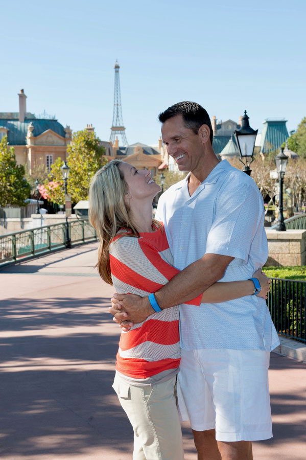 """Say """"Cheese!"""" Photo Opportunities During the Epcot International Food & Wine Festival 15"""
