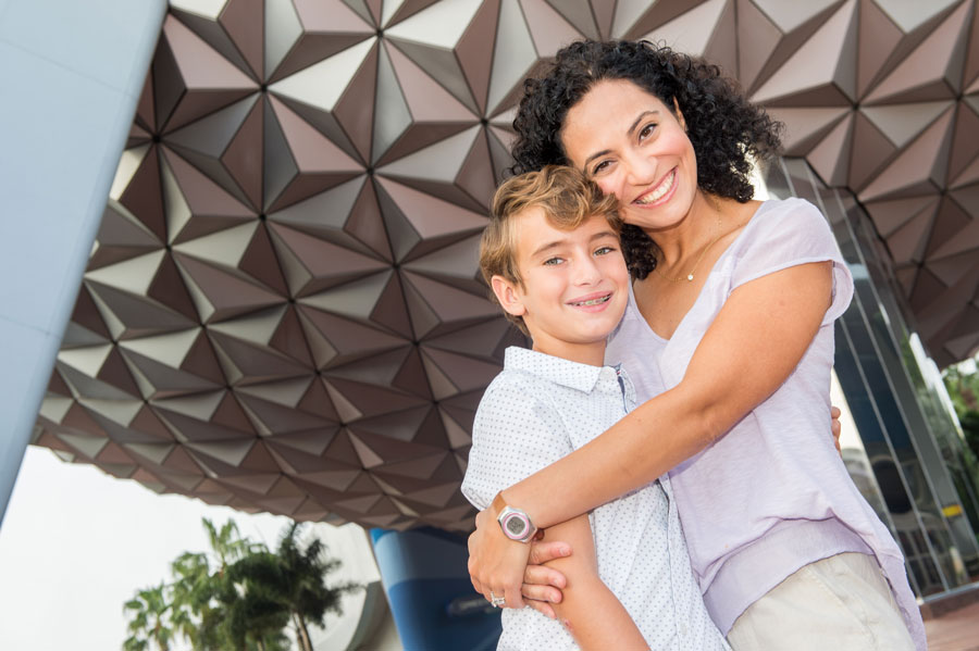 """Say """"Cheese!"""" Photo Opportunities During the Epcot International Food & Wine Festival 10"""