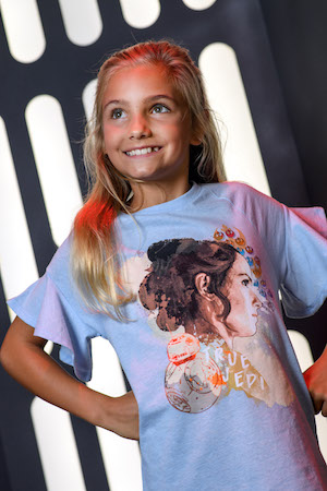 Celebrate Triple #ForceFriday with New Star Wars Merchandise at Disney Parks & shopDisney 6