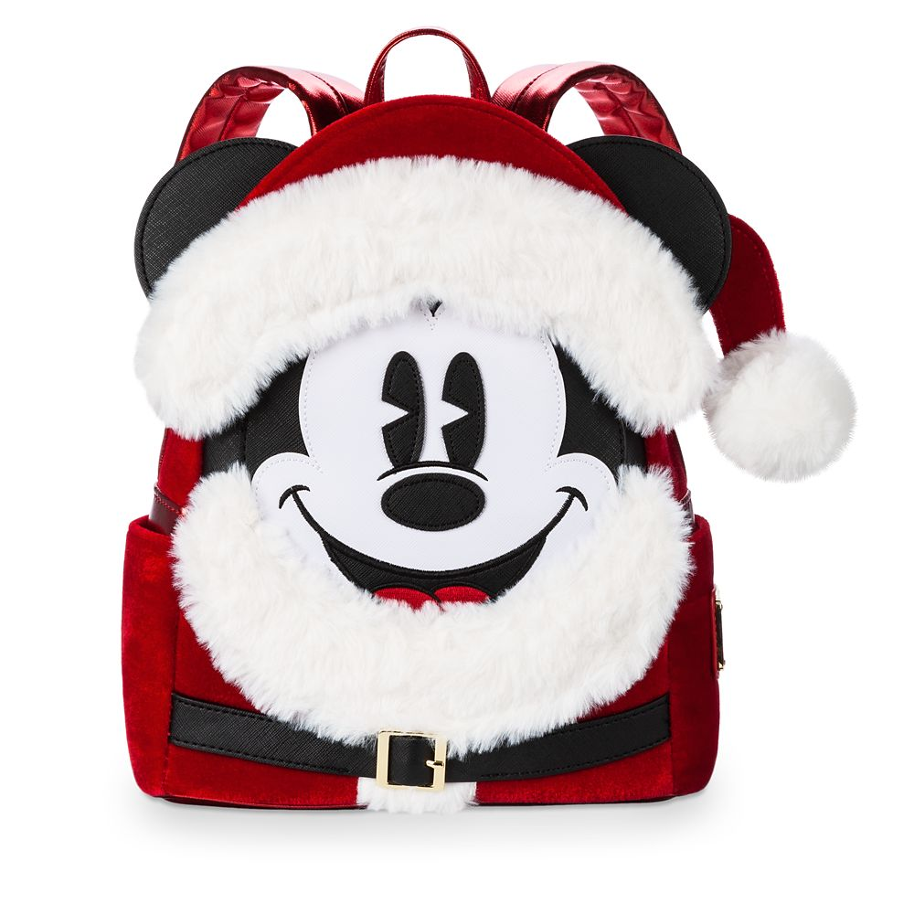 Doorbuster Offers at World of Disney at Downtown Disney and Disney Springs Available on Black Friday 5