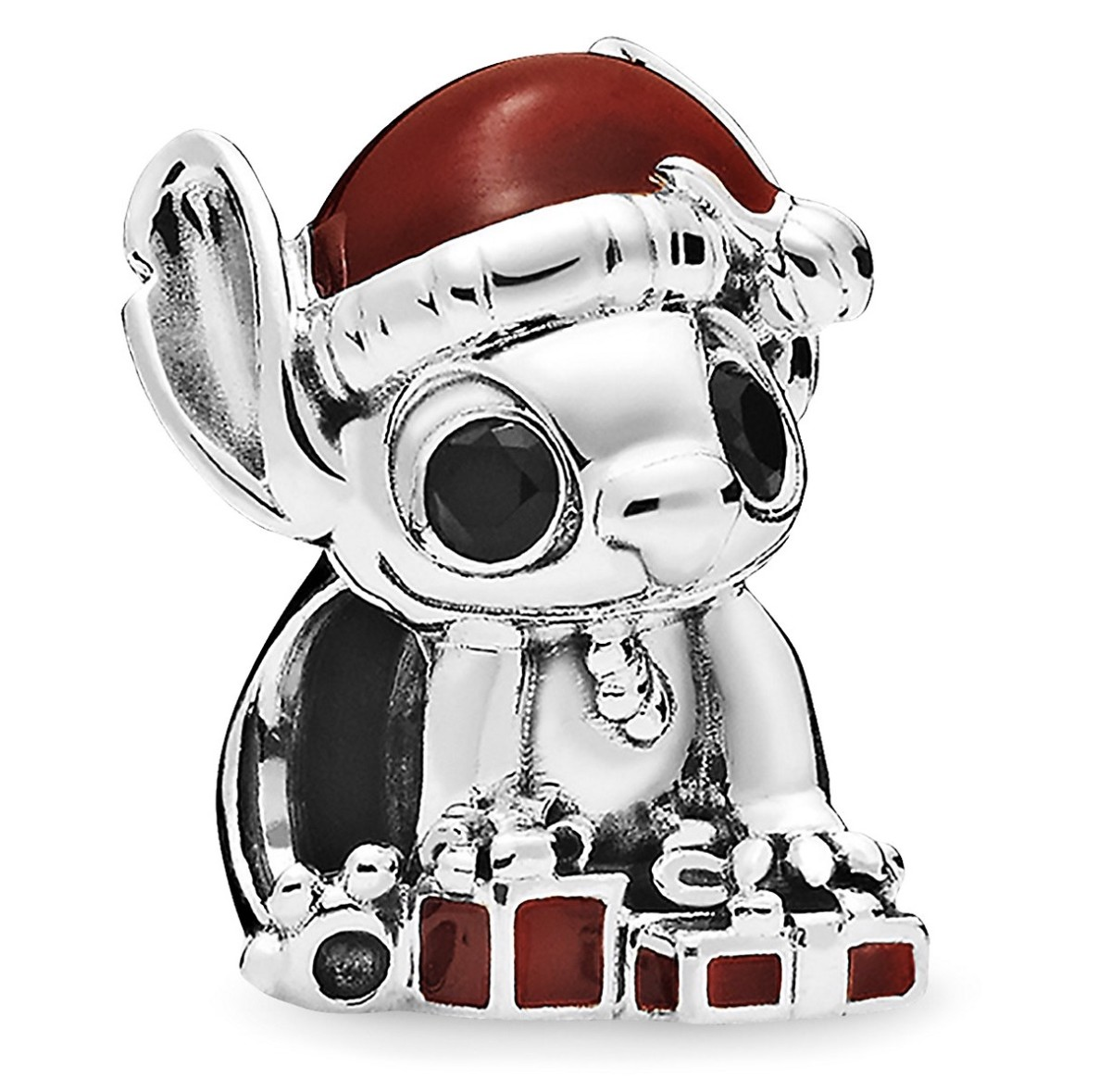Disney Pandora Charms for the Holidays! 5