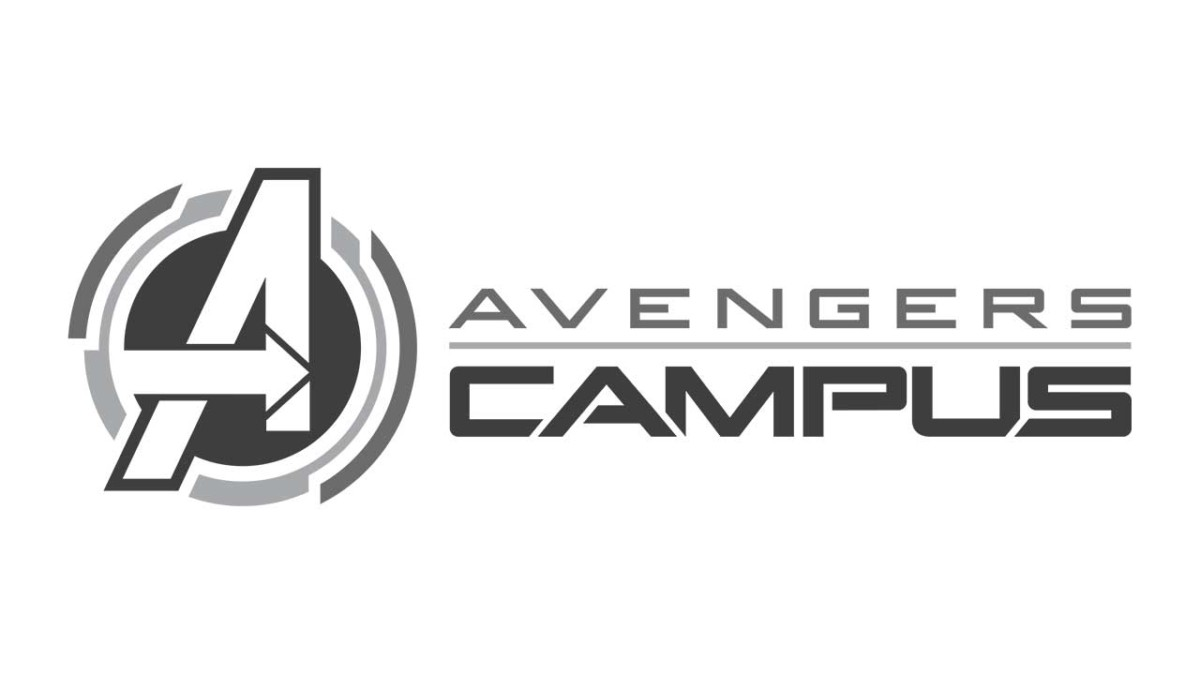 Avengers Campus at Disney California Adventure Park to Begin Recruiting Super Heroes in Summer 2020 6