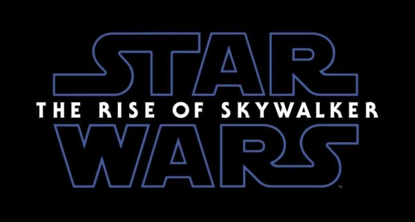 Star Wars: The Rise of Skywalker Releases Digitally Early Amid Coronavirus Quarantines 1